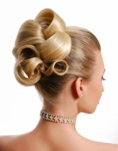 classic up do's for wedding hair up do's, formal up do's